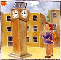 """Η εικόνα """"http://www.cres.gr/kape/kidsol/sun_electr/30_1.jpg"""" δεν μπορεί να προβληθεί επειδή περιέχει σφάλματα."""