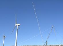 wind turbine gearbox design pdf